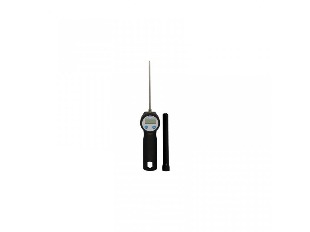 Digitale thermometer Hendi